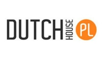 DutchHouse.pl