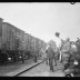 Fot. Library of Congress / LC-A6197- RC-4155-Ax