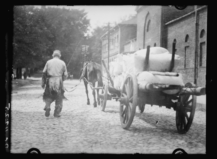 Fot. Library of Congress / LC-A6197- RC-4225-Ax